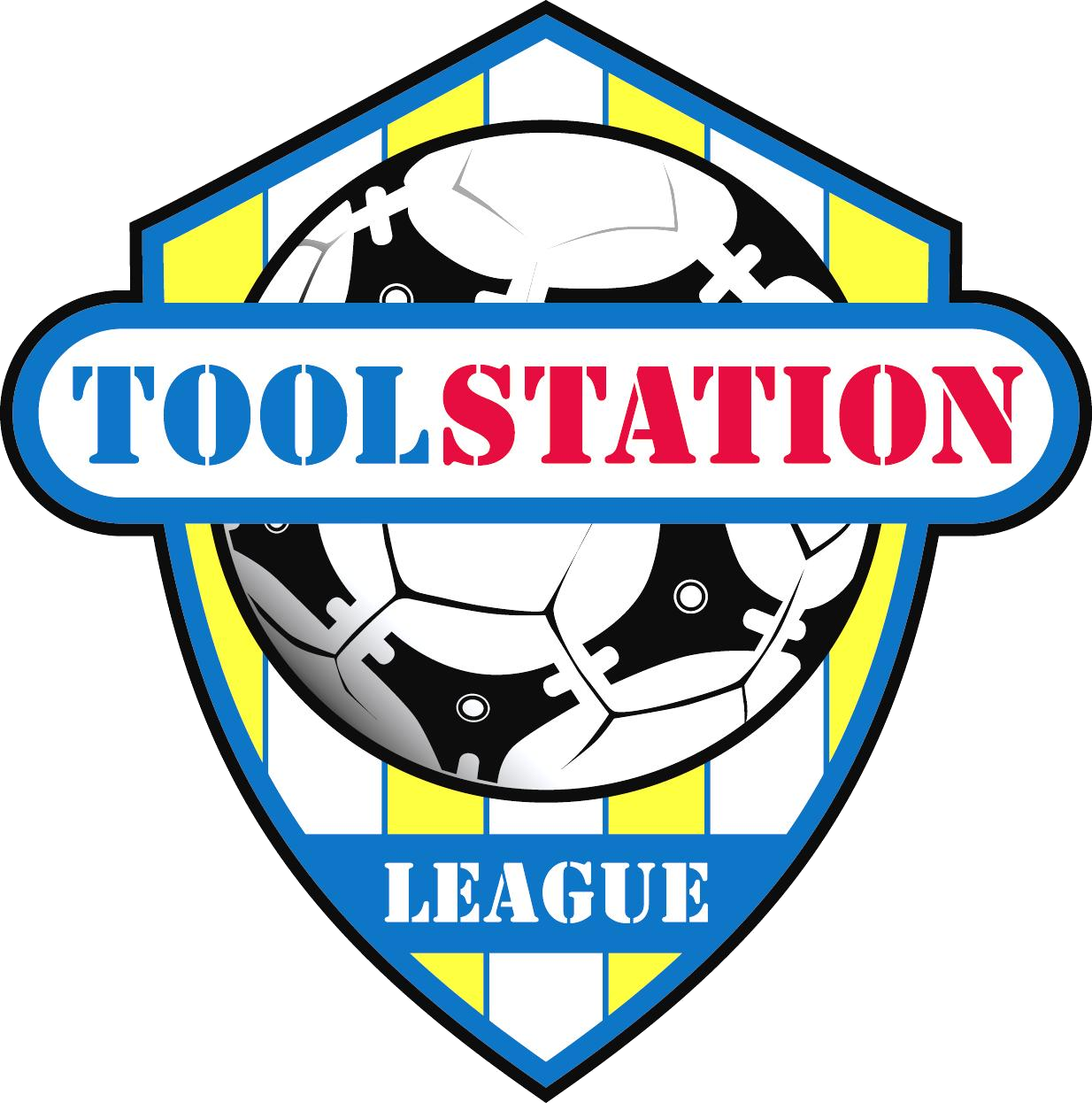 Toolstation Western League
