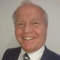 George McCaffery