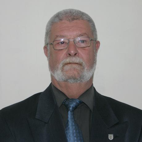 Malcolm Price
