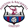 Ashton and Backwell Utd