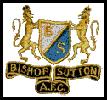 Bishop Sutton