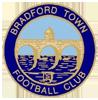 Bradford Town
