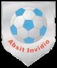 Hallen Football Club