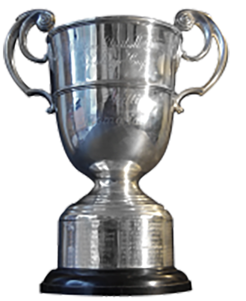Les Phillips Cup