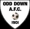 Odd Down (Bath)