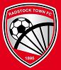 Radstock Town