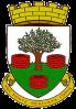 Wells City
