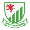 Welton Rovers
