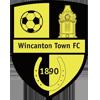 Wincanton Town