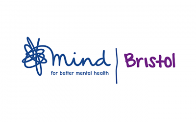 Bristol Mind on Podcast