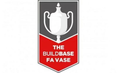 Update on the Buildbase FA Trophy and Buildbase FA Vase