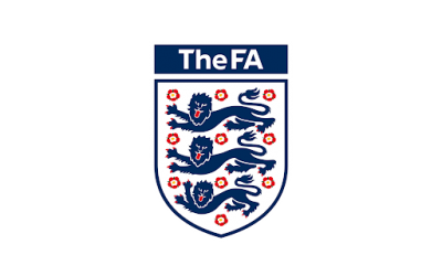 The FA provides update on NLS restructure