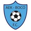 AEK Boco