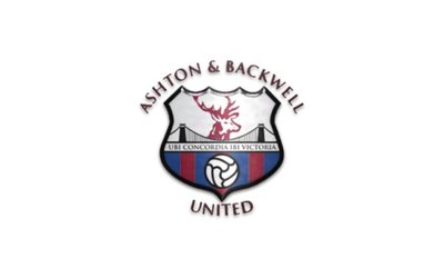 Ashton & Backwell First Team Manager Vacancy