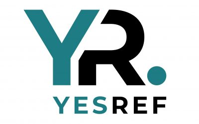YesRef – The Easy Way To Find & Pay Referees